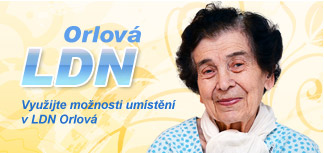 20110118_dooffy_banner_324x153_LDN_orlova_volne_mista.jpg