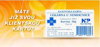 20110224_dooffy_banner_324x153_klientska_karta.jpg