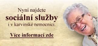 20110909_dooffy_banner_324x153_socialni_sluzby_karvina02.jpg
