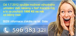 dooffy_aktuality_nspka_akce_banner_na_plot_1500.jpg