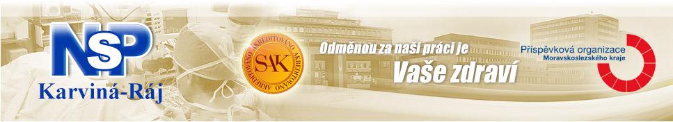 dooffy_nspka_logo_SAK.jpg